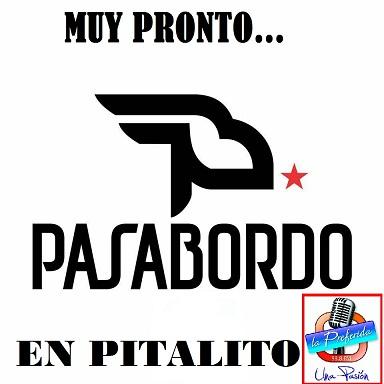 PITALITO HUILA