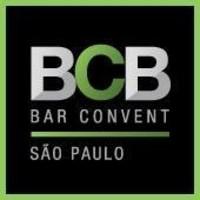 BCB SP
