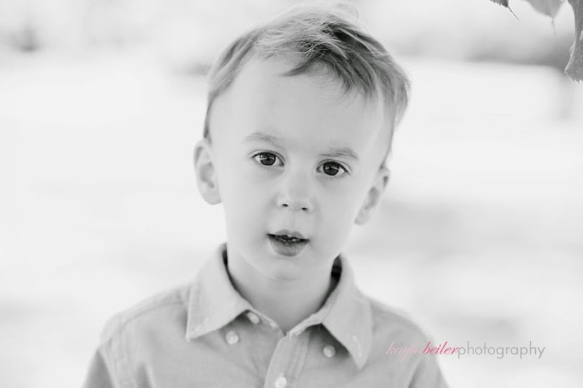 vancouver kids portraits photo