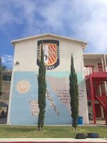 Visita nuestro colegio: