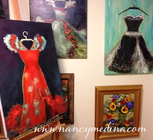 http://nancymedina.fineartstudioonline.com/workszoom/1354801
