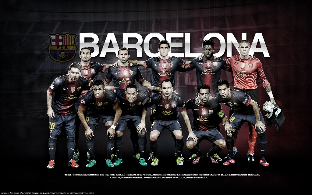 adidas soccer wallpaper 2013