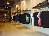 New 27heaven store
