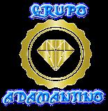 Grupo Adamantino
