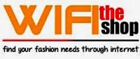 http://wifitheshop.blogspot.com/