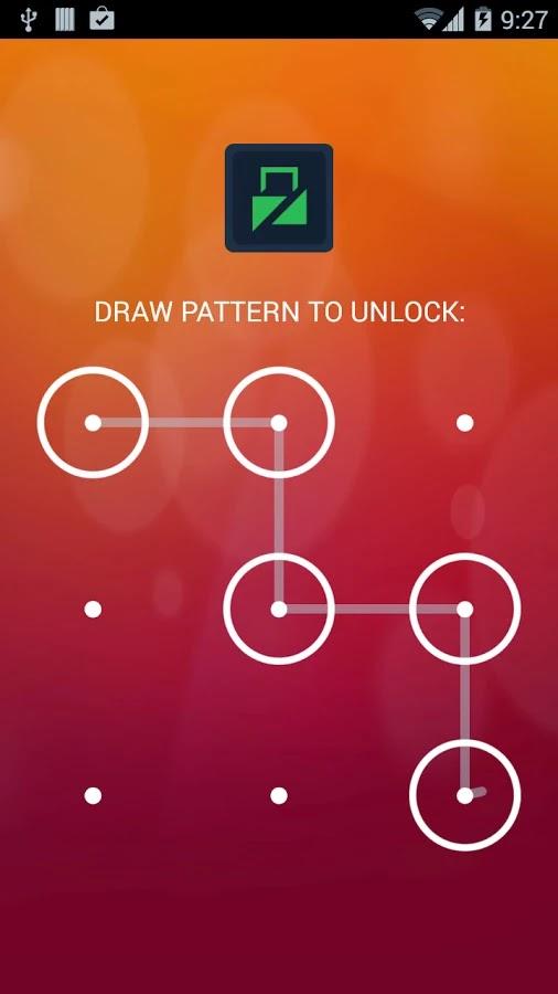 Lockdown Pro Premium - App Lock v1.2.7