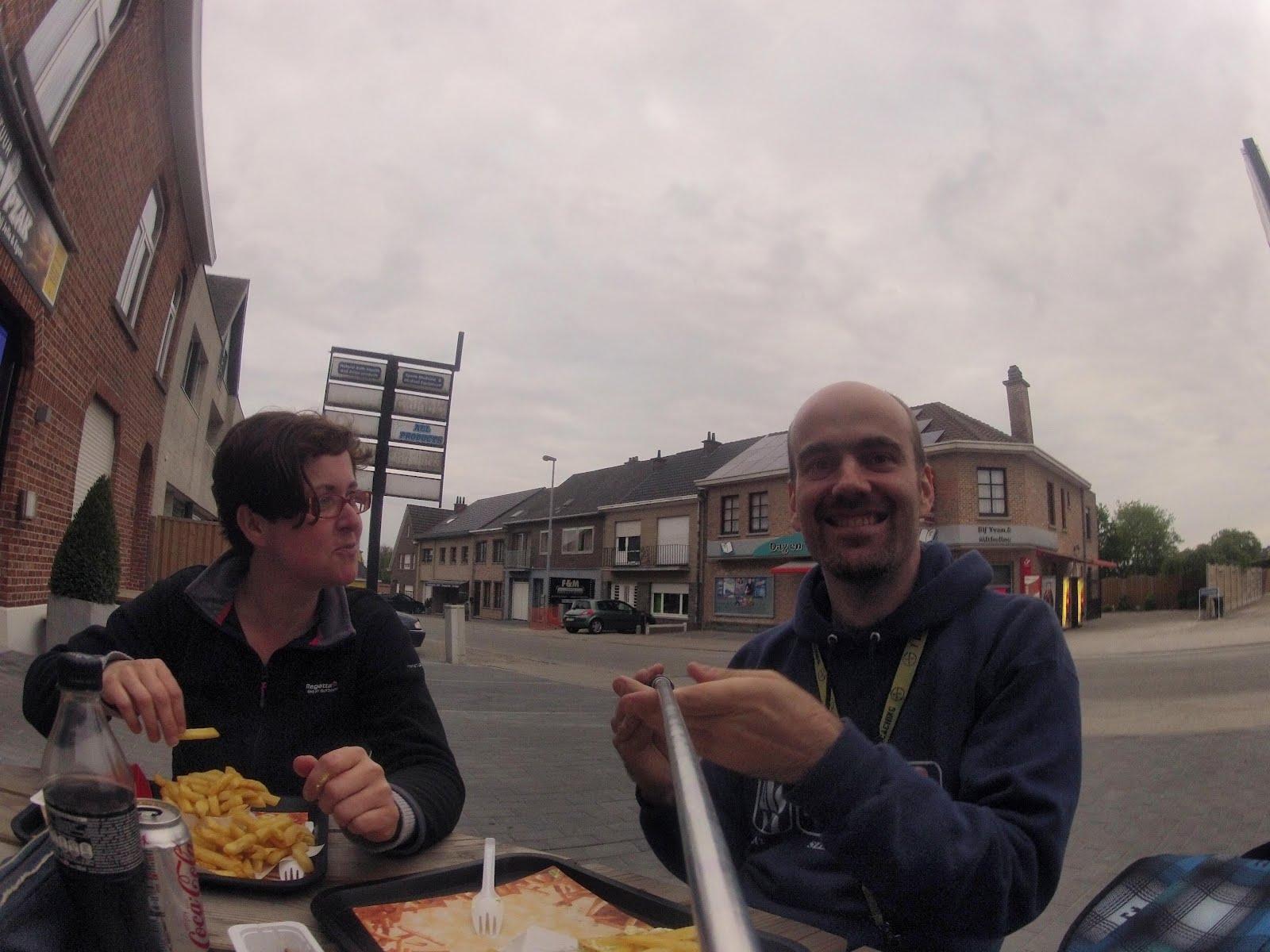 Jangeox' blog: mei 2012