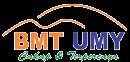 Lowongan Kerja Back Office dan HRD di BMT UMY – yogyakarta