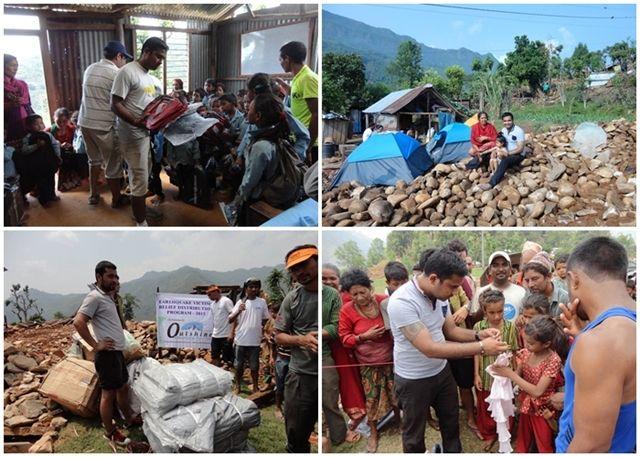 Afectados-terremoto-Nepal