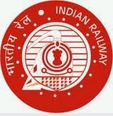 CR Solapur Recruitment 2014 www.cr.indianrailways.gov.in Sports Persons posts Advertisement