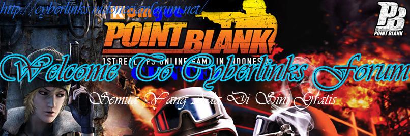 Cyberlink Forum