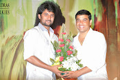 Ok Bangaram Audio release photos-thumbnail-4