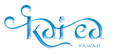 Kai Ea Hawaii Jewelry