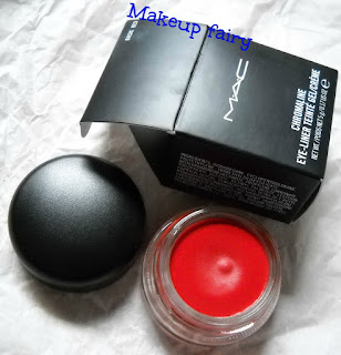 mac_chromaline_pure_red