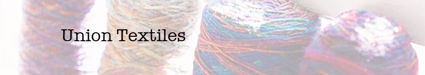 Union Textiles