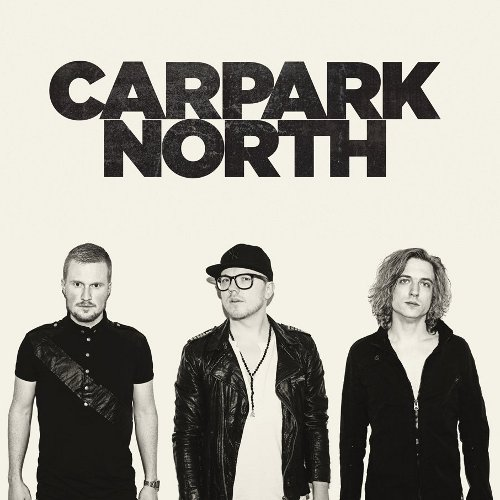 Carpark North Net Worth