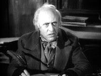 Scrooge 1951 (Alastair Sim)