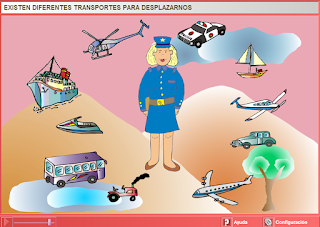 http://primerodecarlos.com/mayo/tipos_transportes/marco_05_02.swf