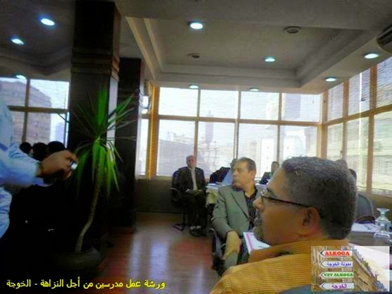 #Egypt | المعلم ابن بركة السبع _مرشحكم عن دائرة بركة السبع_رأفت السنباوى مرشح مجلس النواب 2015