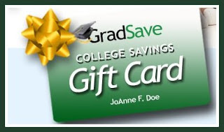 Start Saving for College with GradSave