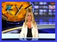 .Naxos Times