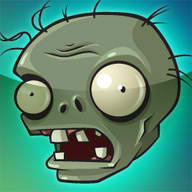 Plants Vs Zombies by: Electronic Arts is now Officially Available on Nokia Store!