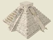 Reproducción de monumentos