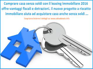 comprare-casa-senza-soldi-con-leasing-immobiliare