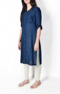 latest dresses for women