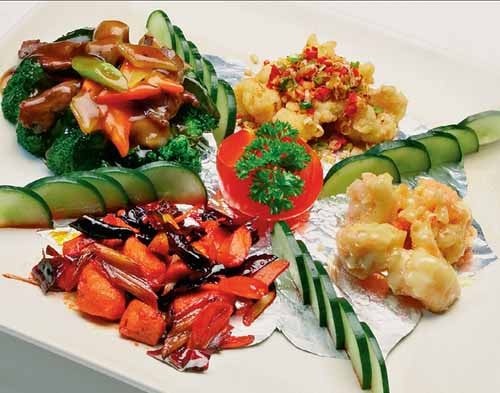 Hy guys welcome to my blog d makanan makanan kontinental for Resep canape kontinental