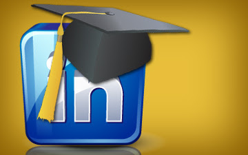 Why Students on Linkedin