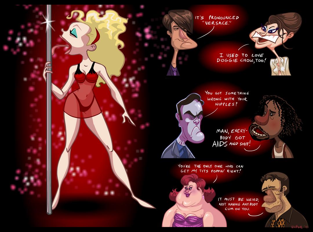 http://4.bp.blogspot.com/-yhWjMb7WggA/ToAwg74K7pI/AAAAAAAABHU/Rem8Crgupu0/s1600/showgirls.jpg
