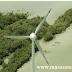 Projeto Rota dos Ventos promete beneficiar região de Macau