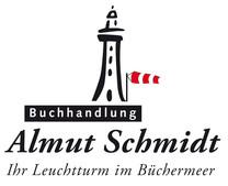 http://www.buchhandlung-almut-schmidt.de/
