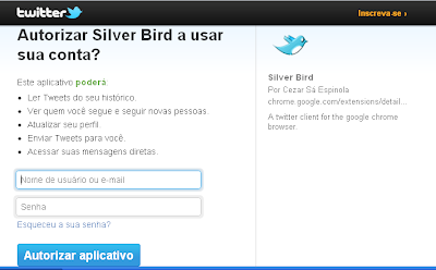 usar-twitter-direto-do-chrome