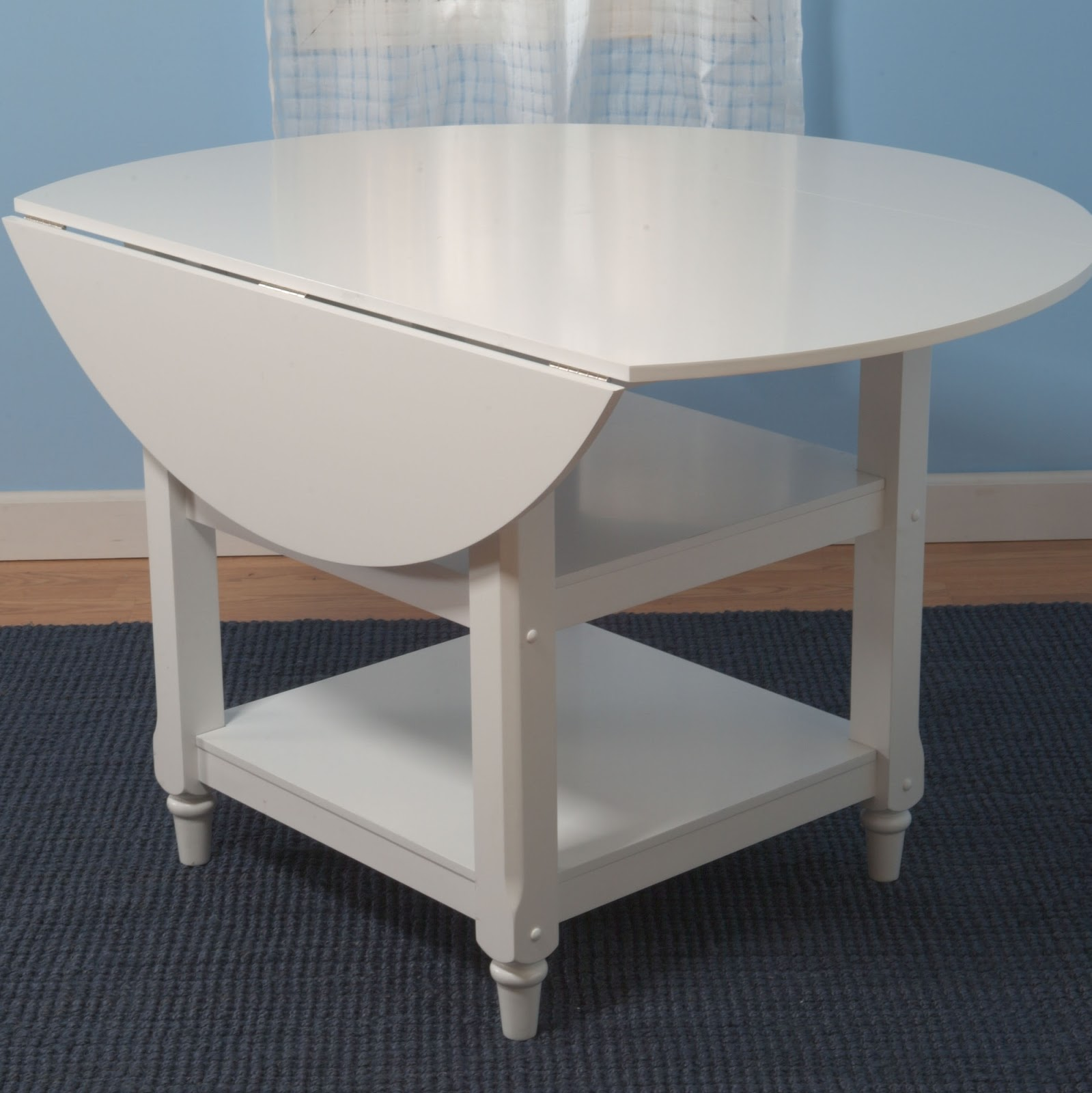 Wayfair Drop Leaf Kitchen Table