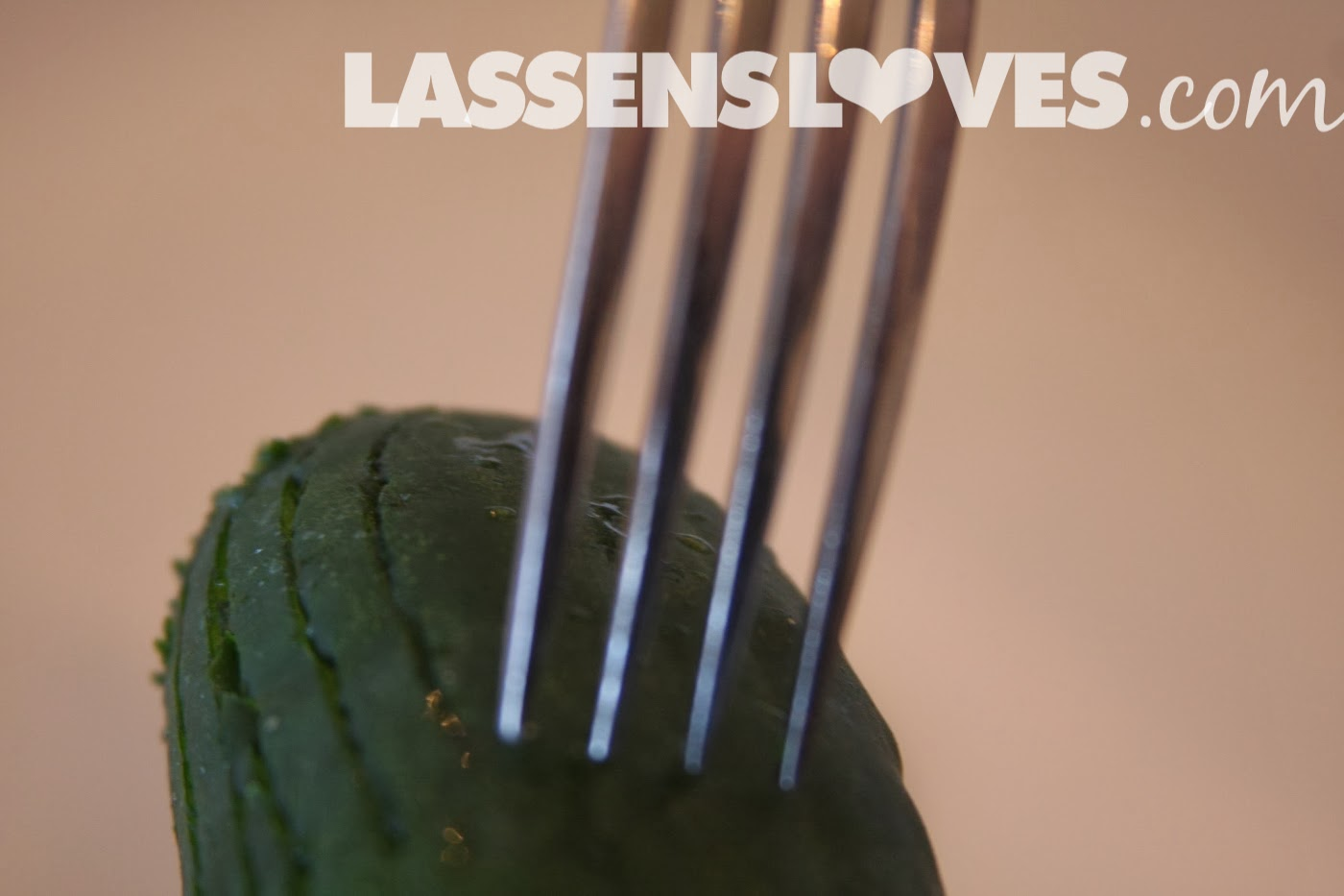 lassensloves.com, Lassen's, Lassens, Summer+drinks, Rosemary+cucumber+limeade