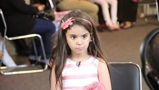 نور عثمان