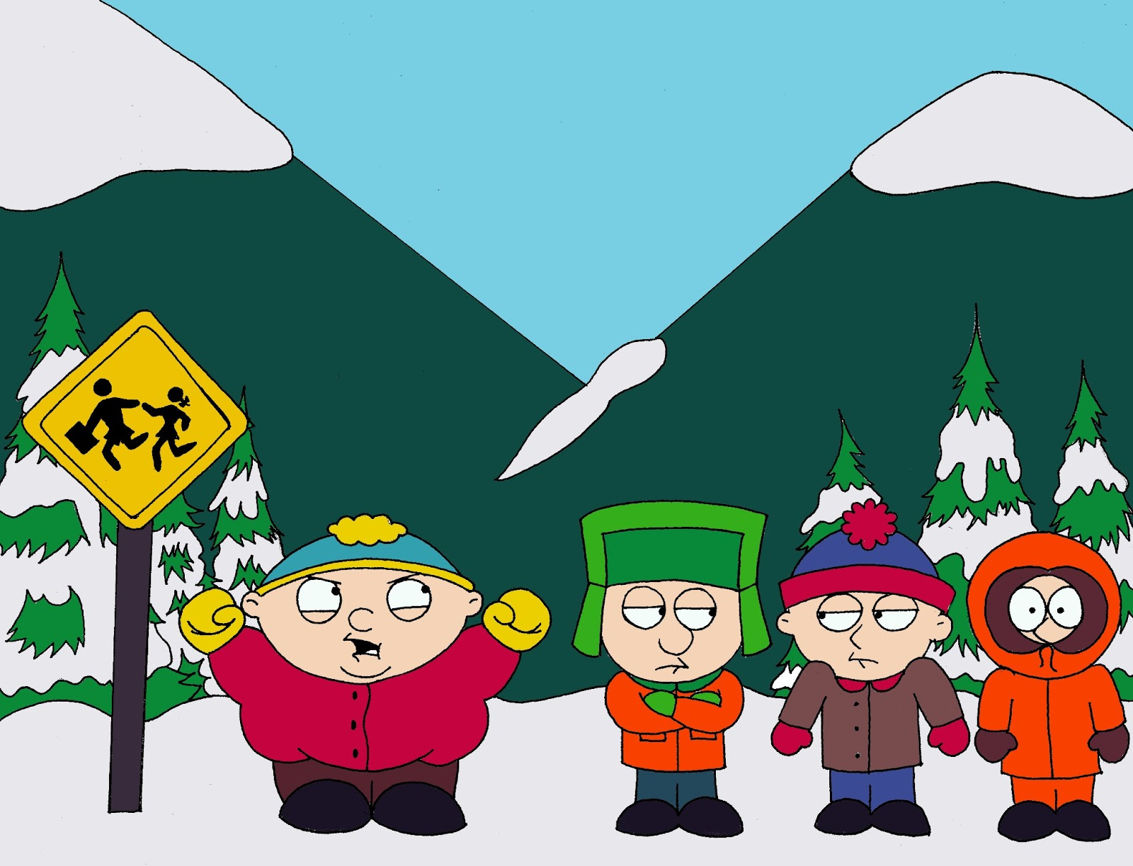 http://4.bp.blogspot.com/-yhd7m-39qhY/UPKHdlhVOVI/AAAAAAAAFds/oXXavgL-SUE/s1600/South_Park_Drawing+hd+wallpapers.jpg