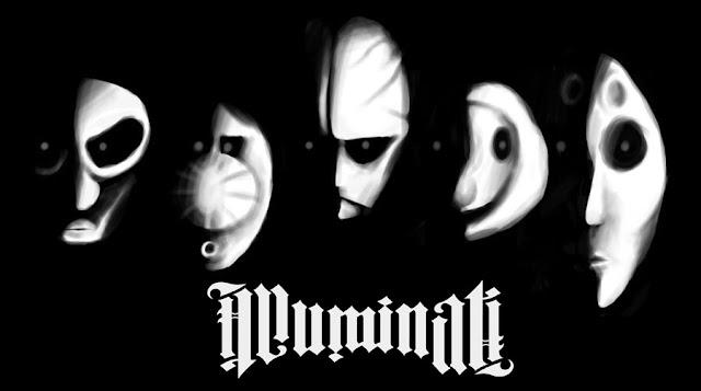 http://4.bp.blogspot.com/-yhfVS0oL4CU/Ugr8iS2mJYI/AAAAAAAABUs/iA-A3dW4Oo0/s1600/The_Illuminati.jpg