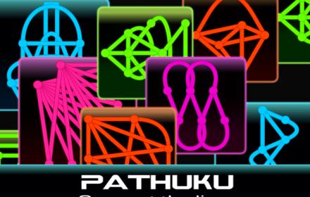 Pathuku