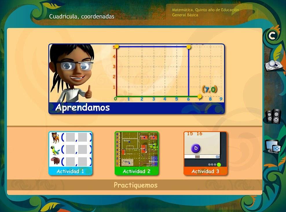 http://www.educarecuador.gob.ec/recursos/rdd/EGB05/MATEMATICA/cuadricula/index.html