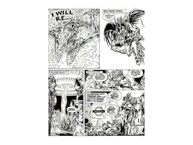 walter benjamin essay surrealism Khatib fantasy phantasmagoria and image-space walter benjamins politics of walter benjamin and the paris of surrealist the surrealism-essay.