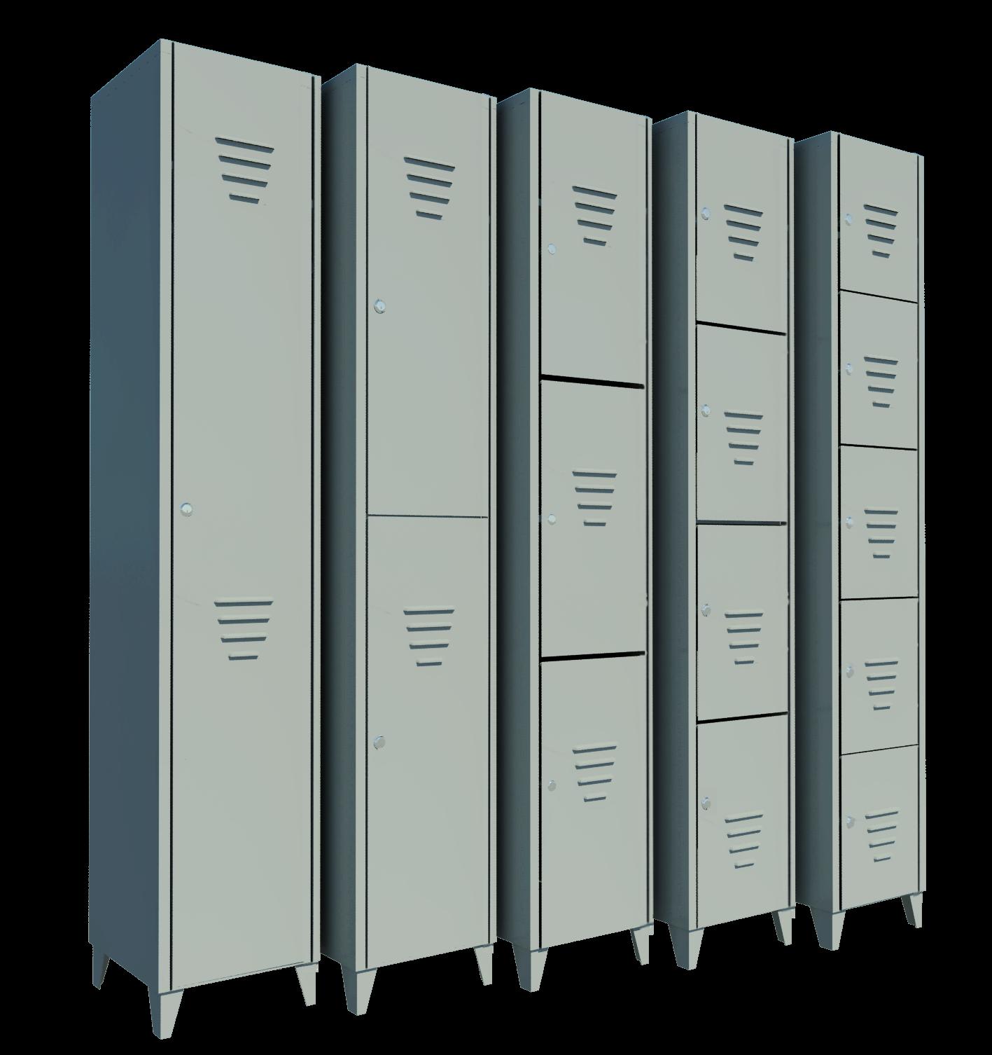 Muebles metalicos de dise o idea creativa della casa e for Diseno de muebles metalicos pdf