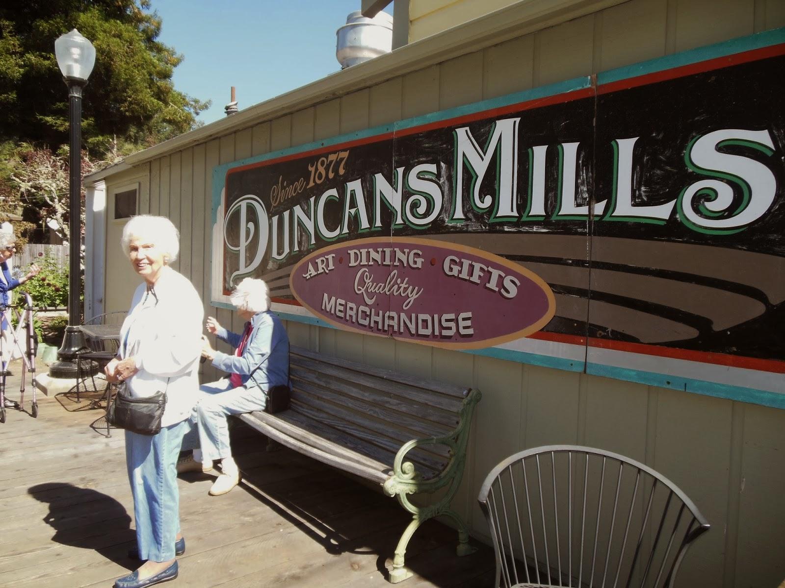 duncans mills senior singles Ich sie das ist du nicht die und es der was wir er zu ein in mit mir den wie ja auf mich so eine aber hier sind für von haben hat dich war dass.