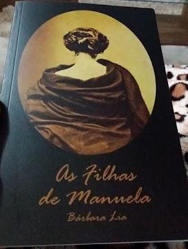 As filhas de Manuela