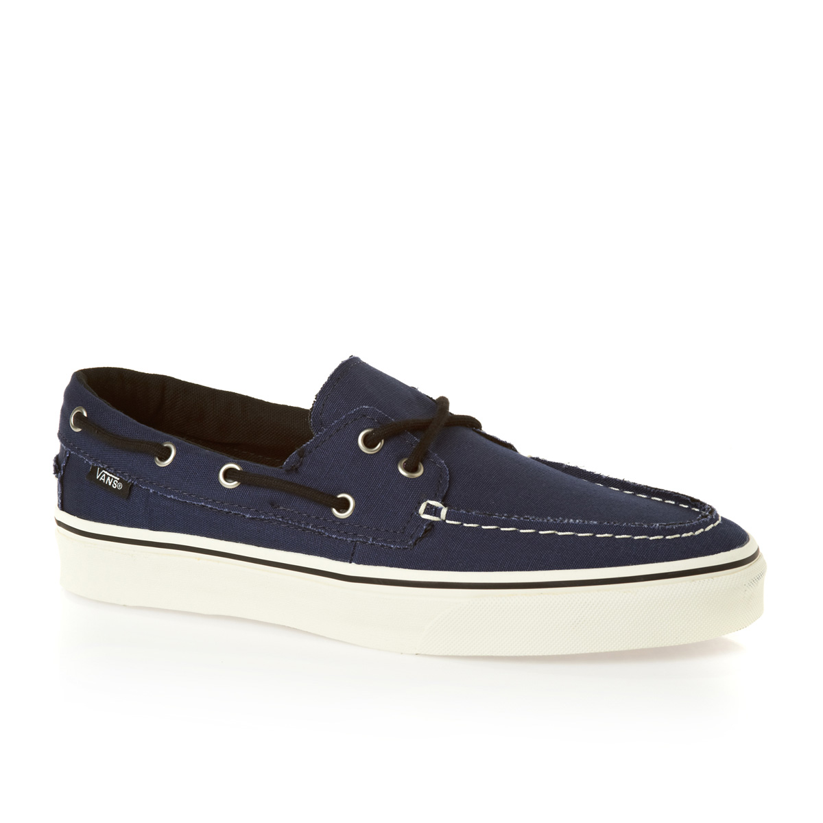 Men 39 S Fashion Style Aficionado Vans Go Boating At Surfdome