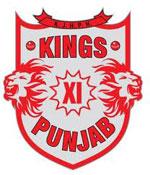 किंग्स एलेवेन पंजाब का IPL फ़लादेश |