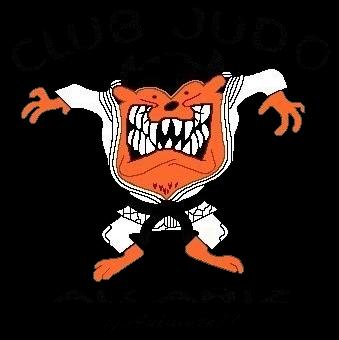 CLUB JUDO ALCAÑIZ