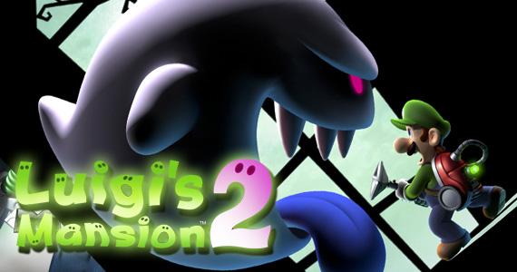 [Oficial] E3 2012 (04 a 07 de Junho) Confira logo mais a conferencia da Nintendo! Lm2